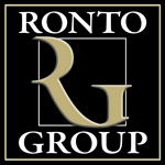 The Ronto Group