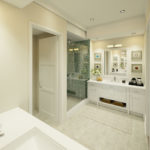 RGI-CA-Unit-C-Bathroom-still-A