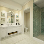 RGI-CA-Unit-C-Bathroom-still-B
