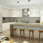 RGI-CA-Unit-C-Kitchen-still-A